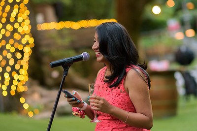 0251_Astha_and_Chris_Saratoga_Springs_Campground_Wedding_Photography