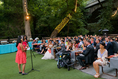 2219_Astha_and_Chris_Saratoga_Springs_Campground_Wedding_Photography