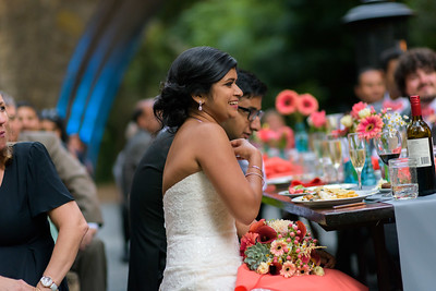 0272_Astha_and_Chris_Saratoga_Springs_Campground_Wedding_Photography