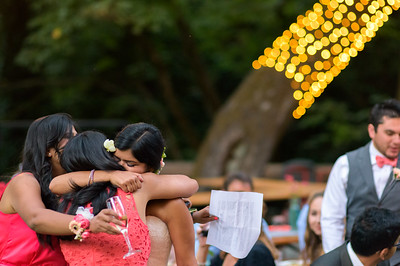 0292_Astha_and_Chris_Saratoga_Springs_Campground_Wedding_Photography