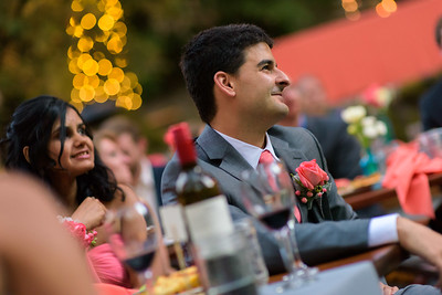 0313_Astha_and_Chris_Saratoga_Springs_Campground_Wedding_Photography