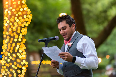 0312_Astha_and_Chris_Saratoga_Springs_Campground_Wedding_Photography