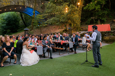 2221_Astha_and_Chris_Saratoga_Springs_Campground_Wedding_Photography