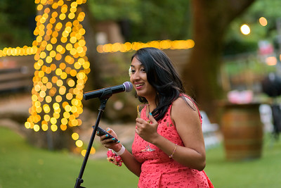 0258_Astha_and_Chris_Saratoga_Springs_Campground_Wedding_Photography