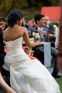 0274_Astha_and_Chris_Saratoga_Springs_Campground_Wedding_Photography