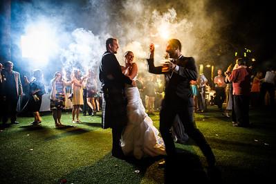 5264-d700_Rachel_and_Ryan_Saratoga_Springs_Wedding_Photography