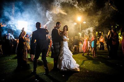 5262-d700_Rachel_and_Ryan_Saratoga_Springs_Wedding_Photography
