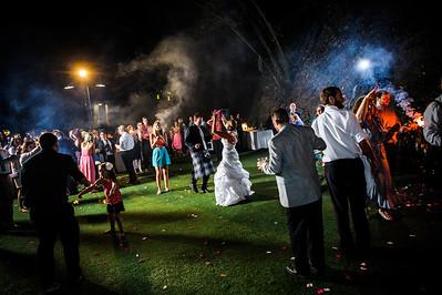 5299-d700_Rachel_and_Ryan_Saratoga_Springs_Wedding_Photography