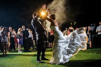 5289-d700_Rachel_and_Ryan_Saratoga_Springs_Wedding_Photography