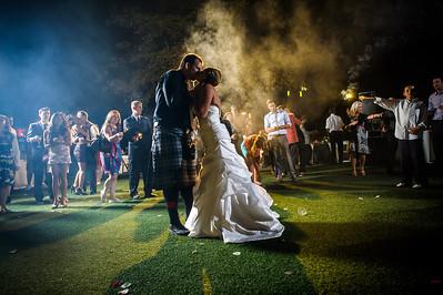 5282-d700_Rachel_and_Ryan_Saratoga_Springs_Wedding_Photography