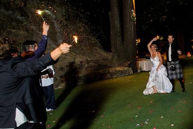 5250-d700_Rachel_and_Ryan_Saratoga_Springs_Wedding_Photography