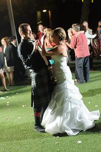 1228-d3_Rachel_and_Ryan_Saratoga_Springs_Wedding_Photography