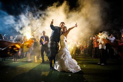 5276-d700_Rachel_and_Ryan_Saratoga_Springs_Wedding_Photography