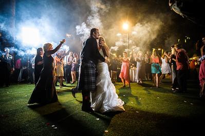5263-d700_Rachel_and_Ryan_Saratoga_Springs_Wedding_Photography