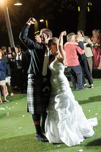 1231-d3_Rachel_and_Ryan_Saratoga_Springs_Wedding_Photography