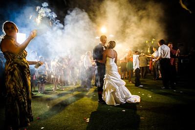 5273-d700_Rachel_and_Ryan_Saratoga_Springs_Wedding_Photography