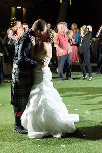 1233-d3_Rachel_and_Ryan_Saratoga_Springs_Wedding_Photography