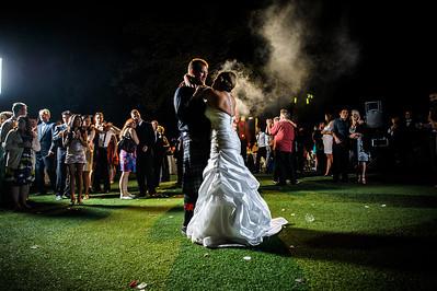 5287-d700_Rachel_and_Ryan_Saratoga_Springs_Wedding_Photography