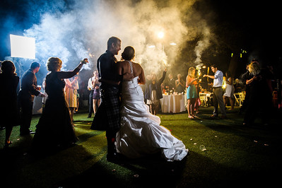 5266-d700_Rachel_and_Ryan_Saratoga_Springs_Wedding_Photography