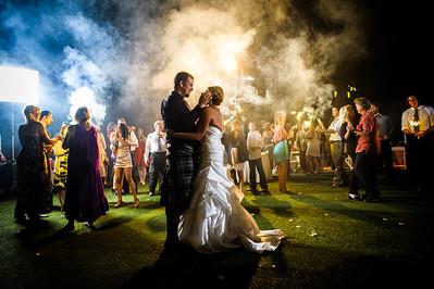 5269-d700_Rachel_and_Ryan_Saratoga_Springs_Wedding_Photography