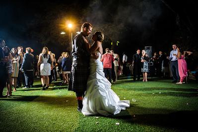 5293-d700_Rachel_and_Ryan_Saratoga_Springs_Wedding_Photography