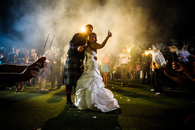 5279-d700_Rachel_and_Ryan_Saratoga_Springs_Wedding_Photography