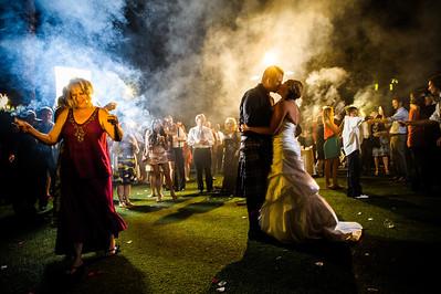 5271-d700_Rachel_and_Ryan_Saratoga_Springs_Wedding_Photography