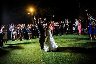 5296-d700_Rachel_and_Ryan_Saratoga_Springs_Wedding_Photography