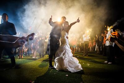 5278-d700_Rachel_and_Ryan_Saratoga_Springs_Wedding_Photography