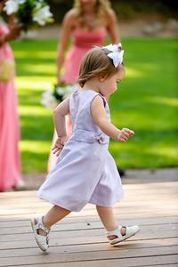 9817-d3_Rachel_and_Ryan_Saratoga_Springs_Wedding_Photography
