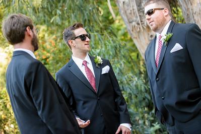 9841-d3_Rachel_and_Ryan_Saratoga_Springs_Wedding_Photography