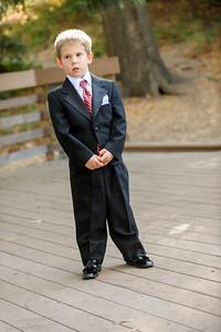9823-d3_Rachel_and_Ryan_Saratoga_Springs_Wedding_Photography