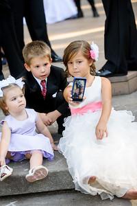 9853-d3_Rachel_and_Ryan_Saratoga_Springs_Wedding_Photography