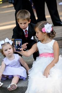 9851-d3_Rachel_and_Ryan_Saratoga_Springs_Wedding_Photography
