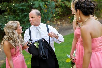 9846-d3_Rachel_and_Ryan_Saratoga_Springs_Wedding_Photography