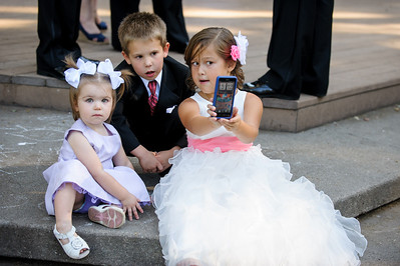 9855-d3_Rachel_and_Ryan_Saratoga_Springs_Wedding_Photography