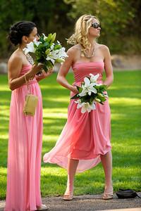 9818-d3_Rachel_and_Ryan_Saratoga_Springs_Wedding_Photography