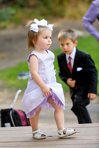 9815-d3_Rachel_and_Ryan_Saratoga_Springs_Wedding_Photography
