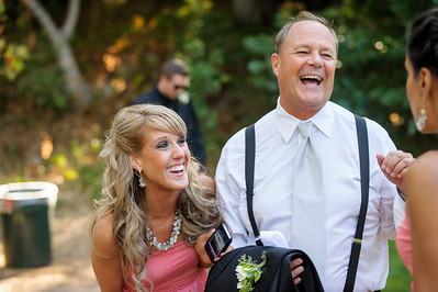 9848-d3_Rachel_and_Ryan_Saratoga_Springs_Wedding_Photography