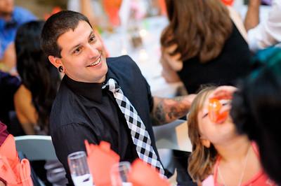 0526-d3_Rachel_and_Ryan_Saratoga_Springs_Wedding_Photography