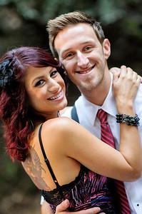 0502-d3_Rachel_and_Ryan_Saratoga_Springs_Wedding_Photography