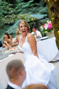0496-d3_Rachel_and_Ryan_Saratoga_Springs_Wedding_Photography