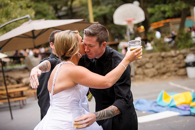 0388-d3_Rachel_and_Ryan_Saratoga_Springs_Wedding_Photography