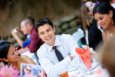 0506-d3_Rachel_and_Ryan_Saratoga_Springs_Wedding_Photography