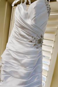 4576-d700_Rachel_and_Ryan_Saratoga_Springs_Wedding_Photography