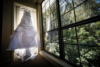 4575-d700_Rachel_and_Ryan_Saratoga_Springs_Wedding_Photography