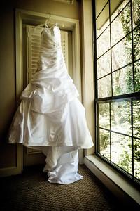 4561-d700_Rachel_and_Ryan_Saratoga_Springs_Wedding_Photography