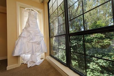 4572-d700_Rachel_and_Ryan_Saratoga_Springs_Wedding_Photography