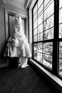 4560-d700_Rachel_and_Ryan_Saratoga_Springs_Wedding_Photography