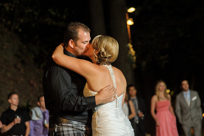 0824-d3_Rachel_and_Ryan_Saratoga_Springs_Wedding_Photography
